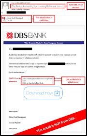ibanking security and you dbs bank online safely dbs singapore