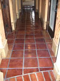 saltillo tile home depot tile cleaning tile saltillo floor tile home depot