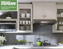 What To Look For When Buying Kitchen Cabinets Kitchen Cabinet Basics Learn Before You Buy