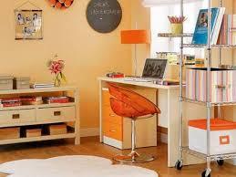 the 25 best orange home office paint ideas on pinterest paint