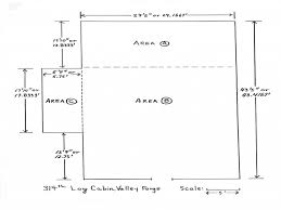 room layout creator cabin floor plans with dimensions modular