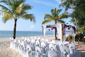 jamaica destination wedding the beginner s guide to destination weddings