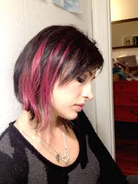 ways to dye short hair 35 best short hair colors short hairstyles 2016 2017 most