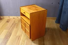 meubles design vintage meubles design 1960