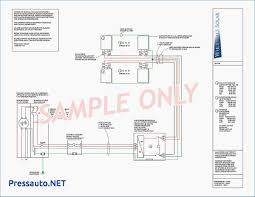 generator backfeed wiring diagram wiring diagram generator