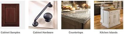 Lowes Kitchen Cabinet Lowes Kitchen Cabinet Hardware