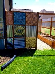 Cheap Backyard Fence Ideas by Bedroom Awesome Garden Design Backyard Fence Ideas Pictures How