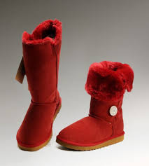 ugg sale bailey button boots 37 best ugg bailey button boots images on cheap