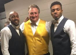 West Virginia how to travel with a suit images West virginia university basketball wvu football wvu basketball png