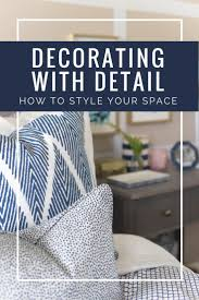 how to decorate a rental home without painting best 25 updating