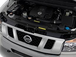 nissan titan oil change 2009 nissan titan reviews and rating motor trend