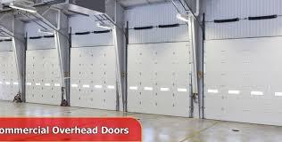 Houston Overhead Garage Door Company by Garage Door Repair Houston Texas Free Estimates No Trip Fees