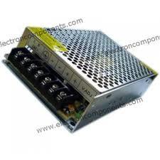 electronic components led lights 12v 2a power supply dc smps cctv led lights buy online
