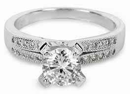 snubny prsten ako vybrať zásnubný prsteň drlife sk