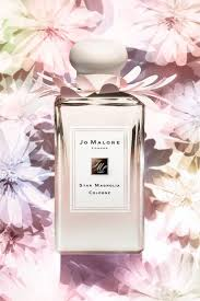jo malone black friday amazon jo malone archives lrb u0026 associates
