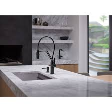 faucet com 63221lf bl in matte black by brizo