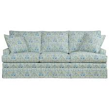 Thomasville Reclining Sofa by Sofa Thomasville Sofas Sectional Sofa Bed Broyhill Sofa Backless