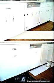 buy kitchen cabinets direct kitchen cabinets direct pizzle me