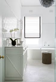 designed bathrooms 212 best au interiors u0026 architecture images on pinterest
