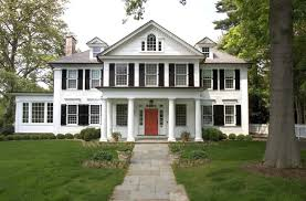 colonial homes 11 amazing colonial homes interior home design ideas