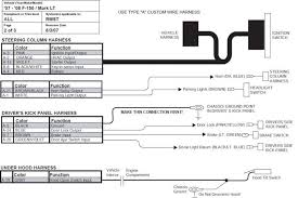 05 remote start hard wire project questions f150online forums