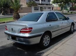 peugeot 406 related images start 0 weili automotive network