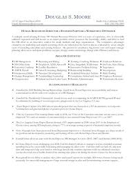 payroll manager resume stunning hr payroll resume photos simple resume office templates