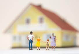 Immobilienkauf Haus Vor Dem Kauf Die Ersten Schritte Zur Eigentumswohnung Mz De