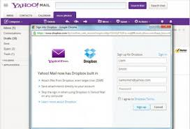 Yahoo Sign In Yahoo Login With Jason Queally