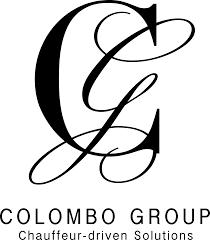 ferrari logo drawing logo png