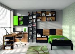 chambre udiante chambre étudiant 1 in chambre etudiante ucakbileti