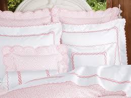 schweitzer linen artsy hearts luxury bedding italian bed linens schweitzer linen