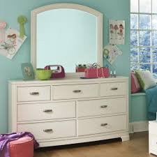 Bedroom Furniture Dresser Sets by Bedroom Furniture Furniture Drawer Bedroom Dresser Sets Low