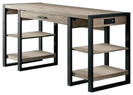 Small Black Desks Small Black Desk Bethebridge Co