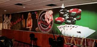 gambling on wall graphics lexjet blog inkjet printing wall murals and decor