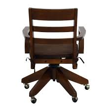 Unique Desk Accessories Cool Desk Items Medium Size Of Desk Accessories For Cool Office
