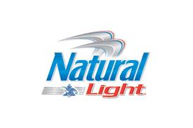 natural light natural light elkins wv elkins distributing company