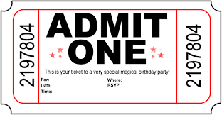 printable party invitations free printable party invitations weareatlove