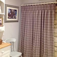 The Curtain Workroom Curtains U2014 Oscar U0026 Wilson Interiors