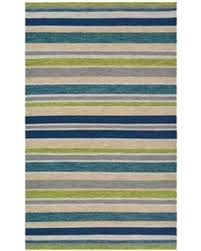 Couristan Area Rugs Spectacular Deal On Couristan Cottages Alki 5 X 8 Area Rug In