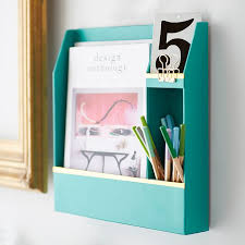 Office Wall Organizer Ideas Crafty Design Ideas Paper Wall Organizer Plus Single Pbteen