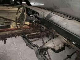 dodge challenger project 1970 dodge challenger project car stock 1970pj for sale near