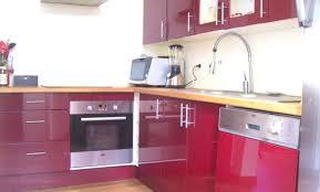 plan de cuisine en bois meuble de cuisine en bois cuisine bois massif cuisine at