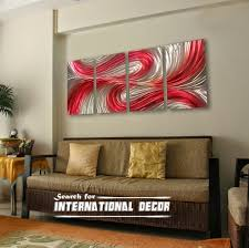 how to use paintings to decorate your interior home raimund