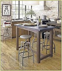 high kitchen table table decoration ideas