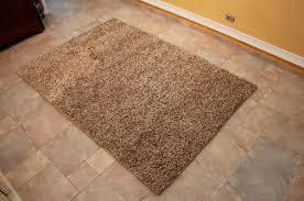 tappeti wissenbach tappeto spirit di wissenbach gatti arredamenti mobili antichi e