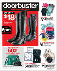 womens steel toe boots target target black friday ad