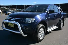 nissan patrol australia accessories nissan patrol dual cab ute for sale graysonline