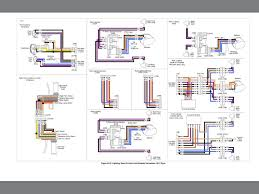 yamaha rectifier regulator wiring diagram yamaha xs650 wiring