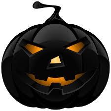 halloween transparent background clipart black pumpkin lantern png clipart image gallery yopriceville